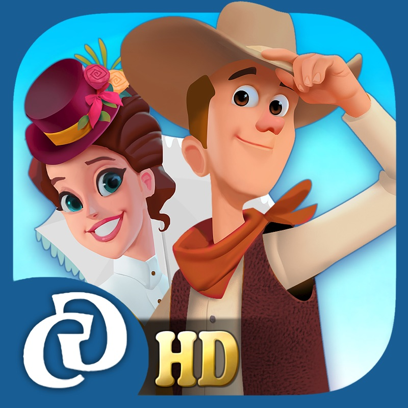 Country Tales HD Hack Tool