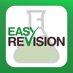 Easy Revision Junior Cert Science