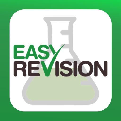 Easy Revision Junior Cert Science