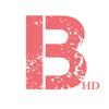 Bracket - Tournament Builder for Sports HD