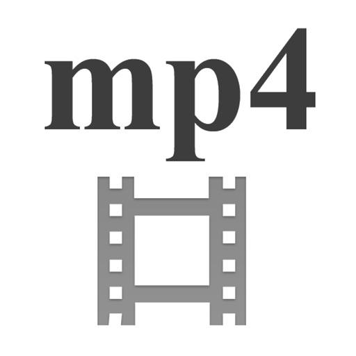 MP4 Video Player 9