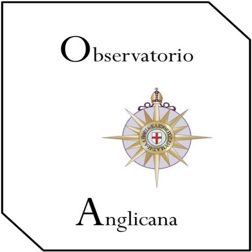 Observatorio Anglicano