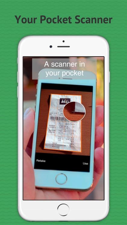 Scanner-Free screenshot-4