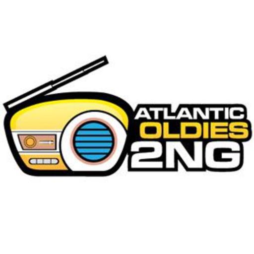 Atlantic Oldies 2NG