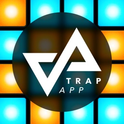 TrapApp - Dubstep & Trap Music Maker