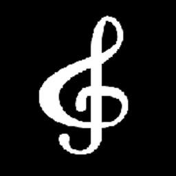 TunePlayer