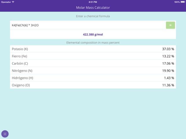merck tabla peridica de los elementos en app store - Tabla Periodica Dinamica Con Letras Grandes