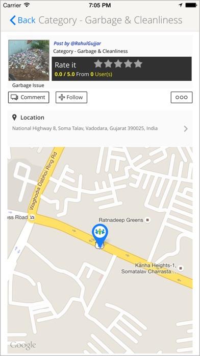 download Karnali 311 apps 3