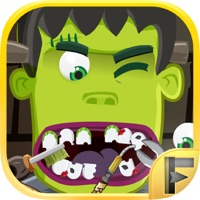 Codes for Monster Dentist Surgery Adventure - Free Kids Doctor Games Hack