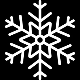 Snowflakes - A strategy game