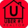 Uber #1 Realtor Rosanne Rojo