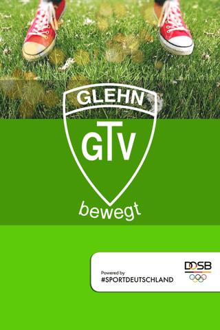 Glehner Turnverein - náhled