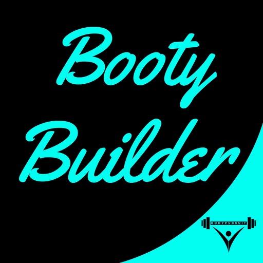 6 Week Booty Builder