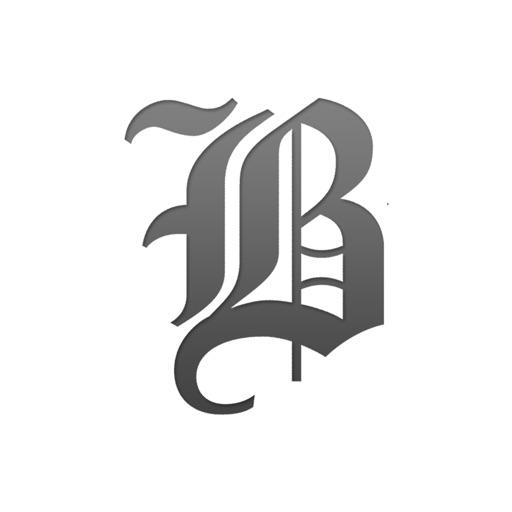 Burlington Free Press for iPad