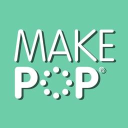 MakePop