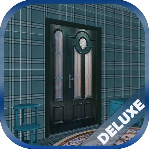 Can You Escape 12 Unusual Rooms Deluxe