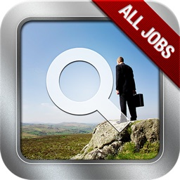 Job Search Engine - All Jobs