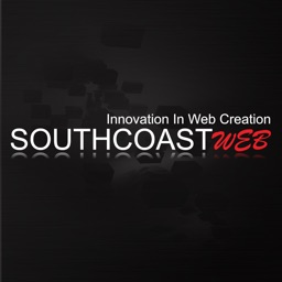 South Coast Web Design