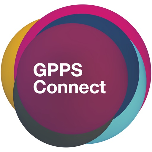 GPPS Connect