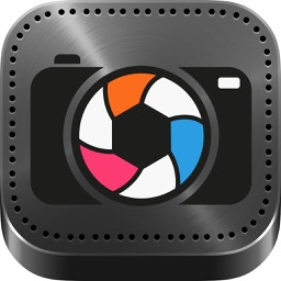 Photo Editor by Photo Maker