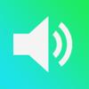 Daniel Lasek - VineTunes Pro: Best Soundboard for Vine (100+ Sounds) artwork