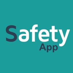 Safetyapp Pro