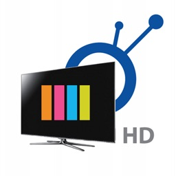 Samsung TV Media Player HD
