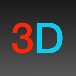 3D-Pictures