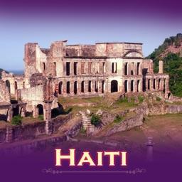 Haiti Tourist Guide