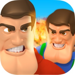 Battle Bros - Online co-op tower defense TD game