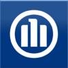 Allianz Mobile Asegurados