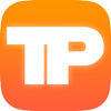 TrackPal (Tripmeter/Odometer)