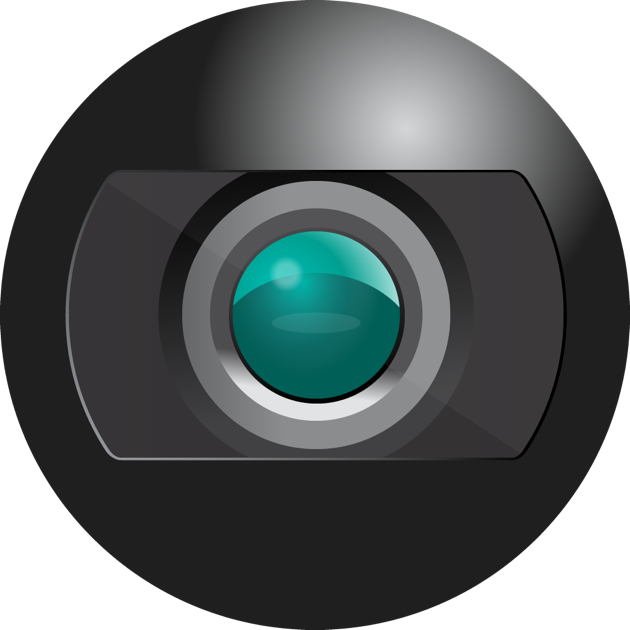 Logitech Camera Settings on the Mac App Store