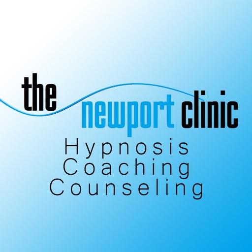 The Newport Clinic