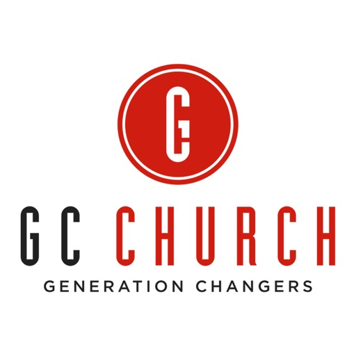 GC Church