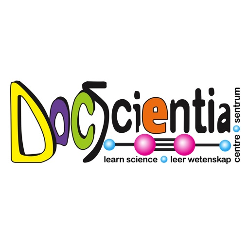 Doc Scientia Learn Science Leer Wetenskap