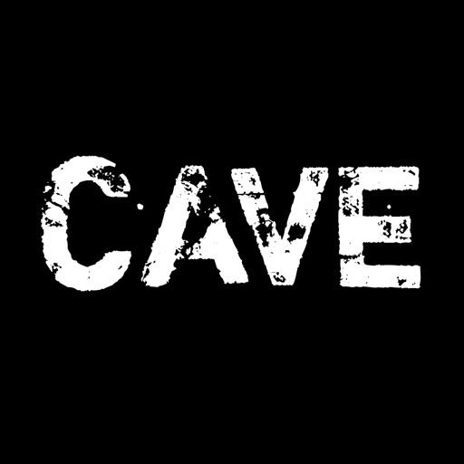 CAVE   Virtual Cycling