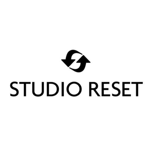 Studio Reset