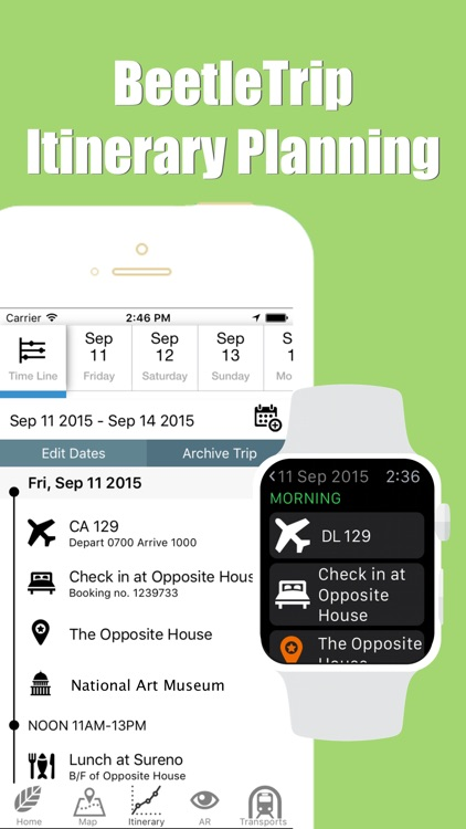 Marseille travel guide with offline map and ratp rtm metro transit by BeetleTrip