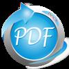 PDF-to-Word-Free - pengyuan zhang