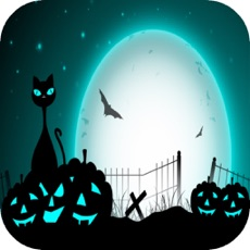 Activities of Halloween Pumpkin Maker Game
