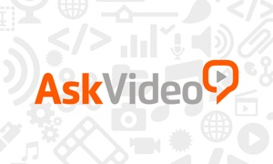 AskVideo.com Player