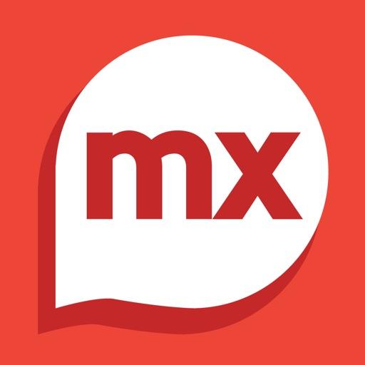 AlertaMX Oficial
