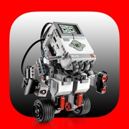 Ideas for LEGO® EV3®