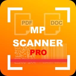 MP Scanner Pro