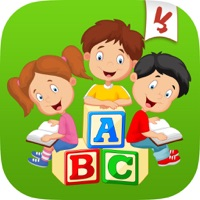 Codes for Learn alphabet and letter - ABC learning game for toddler kids & preschool children Hack