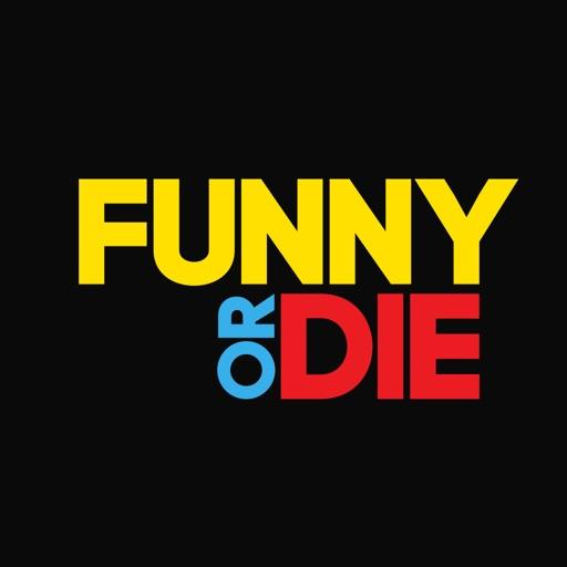 Funny Or Die