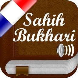 Sahih Al-Bukhari Audio mp3 en Français et en Arabe, +7500 Hadiths et Citations du Coran - صحيح البخاري
