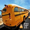 City Driving School Bus Driver 3D: A Manual Shift Gearbox Test Drive Ranking