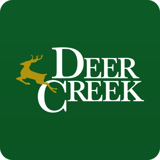 Deer Creek Golf Course